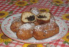 Eastern European Recipes, Russian Recipes, Pretzel Bites, French Toast, Recipies, Menu, Cooking Recipes, Sweets, Bread