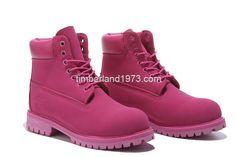 49 Best Shoe Closet images | Shoe boots, Ankle boots