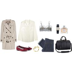 Geen titel #282, created by divinidylle on Polyvore