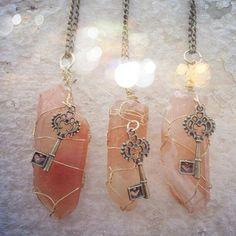 Gypsy Crystals♥♥