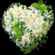 Convey Your Sincerest Sentiments | Winston Flowers