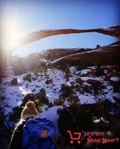 Winter adventure in the desert! Haha, Projects To Try, Places To Visit, Boards, Backyard, Banisters, Adventure, Awesome, Beach