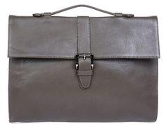 #perabulvari #beymen #canta #bag #purse