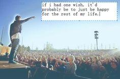 Cody Simpson quotes