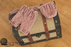 Razor Shell Bonnet and Shorts Set - PDF PATTERN - newborn baby toddler knit photo prop, $3.50