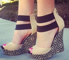 Silvestre Lujo Rhinestone Arco Bola Hechizo de luz Punto Plano Tienda Zapatos Mujer, 34