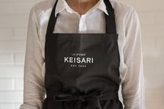 Keisari Bakery (Leipomo Keisari) wanted to renew their visual identity and to communicate the change of the old name Kakku & Leipä Keisari (translation: Cake & Bread Cesar). Bakery Branding, Bakery Packaging, Brand Packaging, Logo Branding, Restaurant Menu Design, Restaurant Branding, Business Branding, Corporate Identity, Brand Identity Design