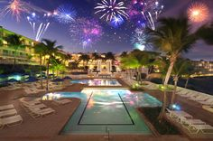 we loved it here  Resorts in Puerto Rico - El Conquistador Waldorf Astoria