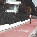 Elektroninen Potkulauta Cecotec Bongo Serie Z Off Road 25 km/h 110 – Egenkauppa Electric House, Electric Scooter, Aluminum Wheels, Offroad, Products, Finding Nemo, Off Road, Gadget