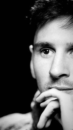 messi images for free - Dükkanım Messi 10, Messi News, Messi And Ronaldo, Football Player Messi, Messi Soccer, Football Soccer, Messi Pictures, Messi Photos, Messi Argentina 2018