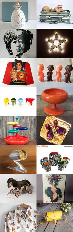 Vintage French, funny & funky finds by Alia on Etsy #etsy #etsyfr #frenchvintage #french #vintage #etsyvintage #vintagefinds #france #frenchtouch #vintagefr #retro #midcenturymodern #paris #bestvintage #brocante #vintagefrance #vintagefr #brocante #fleamarket #colorful #multicolor #funky #funny www.etsy.com/fr/search?q=vintagefr