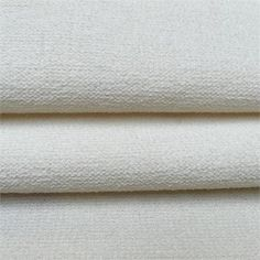 STRETCH WOOL CREPE from  20 Uk Pounds