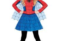 Happy Halloween Costumes For Party City Girls