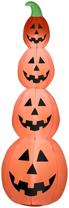 5\u0027 Airblown Reaper Halloween Inflatable Halloween inflatables and - outdoor inflatable halloween decorations