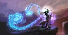 Master Yi Meditating with Twin Shadows by DreadJim on DeviantArt Twin Shadow, Alone Game, Defense Of The Ancients, Phan, League Of Legends, Art Pictures, Wordpress Theme, Meditation, Geek Stuff