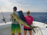 Ocean Isle Fishing Center, Ocean Isle Beach, North Carolina