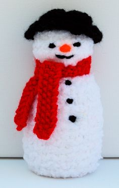 36795df5636 Catalog of Doll Patterns products within the Knitting category of  Needlework.