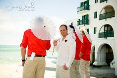 Club Mykonos, Our Wedding, Weddings, Wedding, Marriage