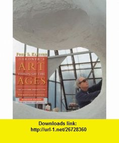 Gardners Art through the Ages Backpack Edition, Book D, Modern Europe and America (with Art Study  Timeline Printed Access Card) (9780495794592) Fred S. Kleiner , ISBN-10: 0495794597  , ISBN-13: 978-0495794592 ,  , tutorials , pdf , ebook , torrent , downloads , rapidshare , filesonic , hotfile , megaupload , fileserve