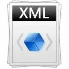 Descarga MASIVA de XML desde SAT varios archivos, convertir XML a PDF rapido y facil de usar, descarga en forma inmediata, demo gratis