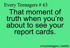 every teenagers relatable teenage quotes just funny
