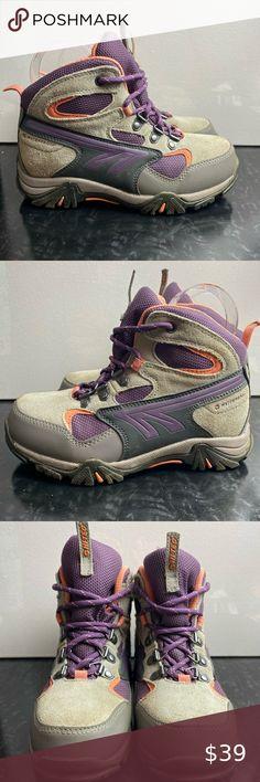 Nike Air Jordan VI 6 Retro BT White//Hyper Jade-Black 384667-122 Toddler SZ 6C