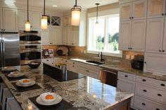 23 popular fabuwood cabinets images fabuwood cabinets kitchen rh pinterest com