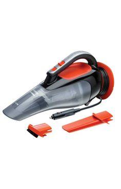 Buy Black & Decker ADV1210 #Car Vacuum Cleaner @ #Toolcasa.com with Free Shipping. COD Option