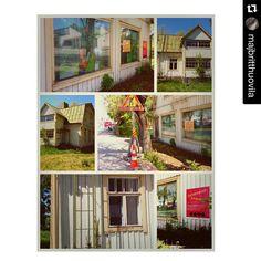 Katso Instagram-kuva käyttäjältä @muistojennikkila • 7 tykkäystä