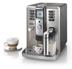 GAGGIA RI9702/02 Kaffeevollautomat ACCADEMIA Edelstahl Gaggia http://www.amazon.de/dp/B003H05LDG/ref=cm_sw_r_pi_dp_4A5swb04F4T2E