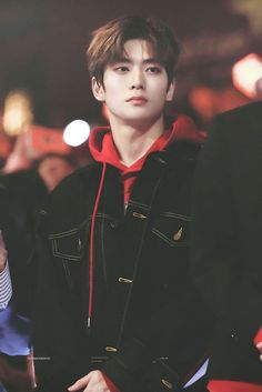 Read Chapter 31 from the story Strangers // NCT - Jung Jaehyun by nakamotowang (🧡🧡🧡) with reads. Nct 127, Winwin, Nct Instagram, Rapper, Johnny Seo, Sm Rookies, Jung Yoon, Valentines For Boys, Jung Jaehyun