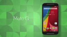 Motorola Moto G2 video and photos leak ahead of official announcement - Ausdroid