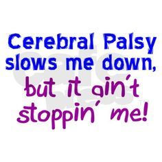 Image result for cerebral palsy embroidery designs