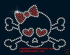 Image detail for -Sell hotfix motifs(hotfix patterns)hotfix rhinestone motifs
