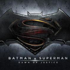 Superman Vs Batman Download with Full HD