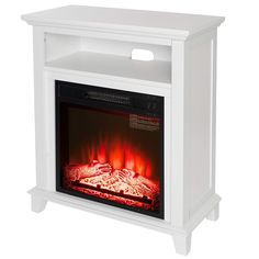 676 best electric fireplace stove images in 2019 range stove rh pinterest com