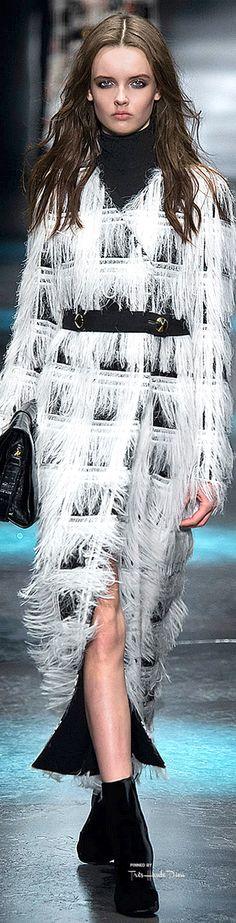 12df547660 Roberto Cavalli Italian Fashion Designers