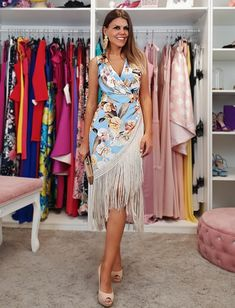 The Dress, Day Dresses, Evening Dresses, Summer Outfits, Fashion Dresses, Cover Up, Two Piece Skirt Set, Glamour, My Style