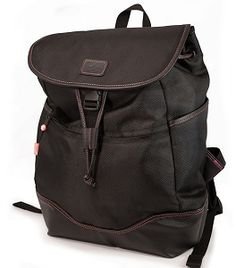 Mobile Edge Sumo Carrying Case Backpack – CollegeBuys.org - Powered by ThinkEDU Online Store