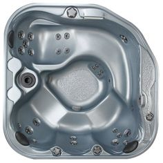 Aura 29-Jet 120-Volt Plug and Play Operation Hot Tub with Hard Cover For Sale https://bestpatioheaterreviews.info/aura-29-jet-120-volt-plug-and-play-operation-hot-tub-with-hard-cover-for-sale/