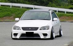 Is300 Lexus 300, Big Boyz, Subaru Legacy, Modified Cars, Future Car, Amazing Cars, Cars And Motorcycles, Cool Cars, Dream Cars