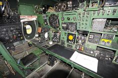 Vickers Valiant XD875 Military Jets, Military Aircraft, Vickers Valiant, Handley Page Victor, V Force, Nuclear Force, Avro Vulcan, Ejection Seat, The Valiant