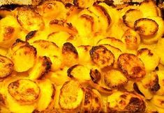 Potato Recipes, Food Inspiration, Side Dishes, Recipies, Food And Drink, Vegetarian, Healthy Recipes, Healthy Food, Favorite Recipes