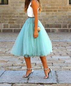 Summer outfit, so cute