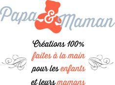 Papaetmaman.fr