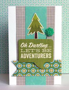 Card-Nancy-Adventure