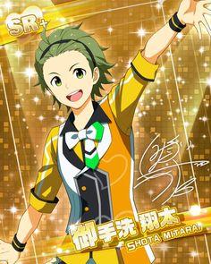 Idol, Character Design, Princess Zelda, Anime, Fictional Characters, Cartoon Movies, Anime Music, Fantasy Characters, Animation