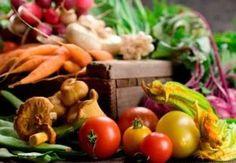 EFSA, A vitamini için referans alım değerlerini açıkladı