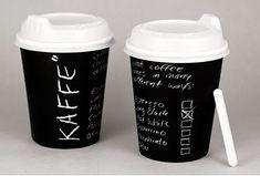 Felix Lobelius - Kaffe