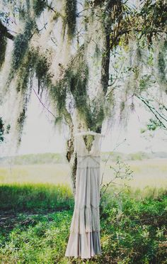 Savannah Wedding from Ariel Renae Photography Wedding Pics, Wedding Blog, Dream Wedding, Wedding Day, Wedding Bridesmaid Dresses, Wedding Gowns, Georgia Wedding, Stunning Photography, French Wedding